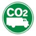 グリーンエコプロジェクトロゴ